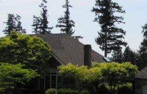 Urbizo Roofing