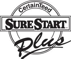 surestartplus logo