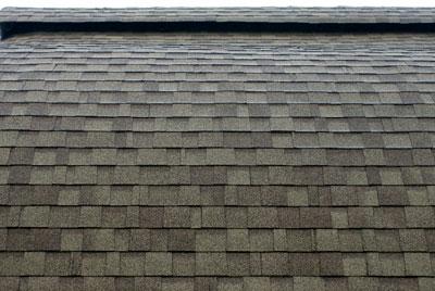 3 Tab Vs Laminate Shingles Mukilteo Urbizo Bros Roofing