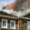 Understanding Fire-Resistant Roofing