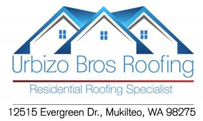 UrbizoBrosRoofing-logo
