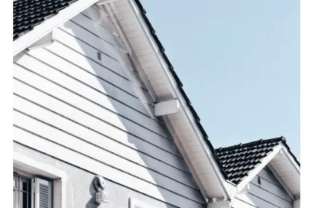 roof warranty, void roof warranty